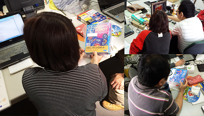 大阪で人気で評判の良いの就労継続支援A型アルコのブログ_arco